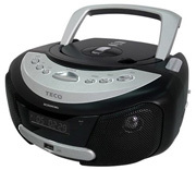 TECO東元 (SC2024CMU) 手提CD/MP3/USB音響
